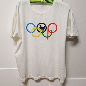 Other - T SHIRT new